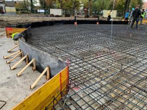 Zsalu és betonvas